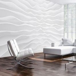 Tapet format mare Artgeist Origami Wall, 400 x 280 cm