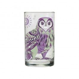 Pahar Magpie Wildwood Owl, 245 ml