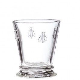Pahar La Rochère Abeille, 270 ml