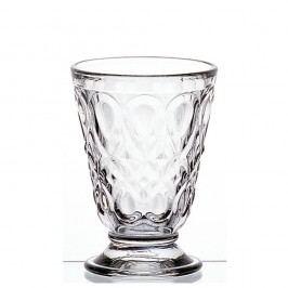 Pahar La Rochère Lyonnais, 200 ml