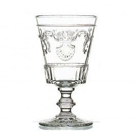 Pahar pentru vin La Rochère Versailles, 400 ml