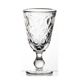 Pahar pentru vin La Rochère Lyonnais, 230 ml