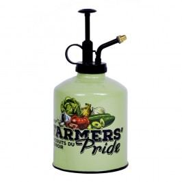 Pulverizator Esschert Design Farmers, 620 ml