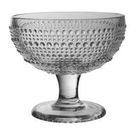 Cupă pentru desert Côté Table Opera