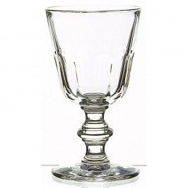 Pahar La Rochère Périgord, 218 ml