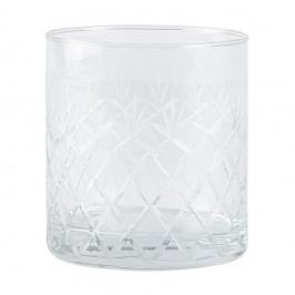 Pahar Villa Collection Glass, 300 ml