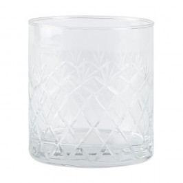 Pahar Villa Collection Glass, 300 ml
