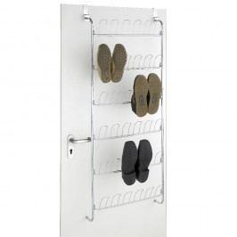 Suport suspendat pentru pantofi Wenko Over Door
