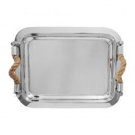 Tavă din oțel inoxidabil Côté Table Ancre