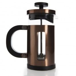 Cafetieră French Press Bambum Adler, 1 l