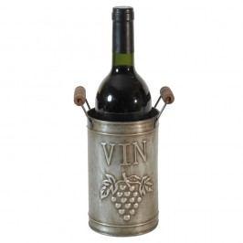 Recipient pentru vin Antic Line Antic