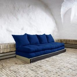 Canapea modulară Karup Chico Royal