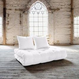 Canapea extensibilă Karup Shin Sano Natur