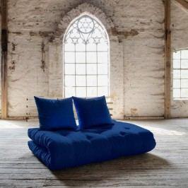 Canapea extensibilă Karup Shin Sano Natur/Royal