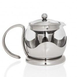 Ceainic cu sită Sabichi Teapot, 750 ml