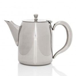 Ceainic din oțel inoxidabil Sabichi Teapot, 1.3 L