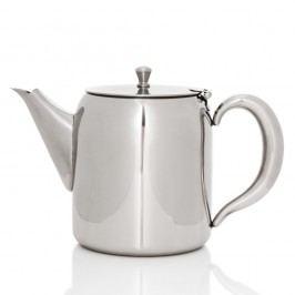 Ceainic din oțel inoxidabil Sabichi Teapot, 1.9 L