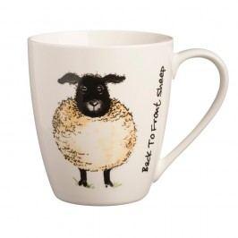 Cană Price & Kensington B2F Sheep,400ml