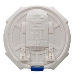 Cutie pentru gustare LEGO® Star Wars R2D2