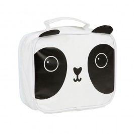 Geantă pentru prânz Sass & Belle Aiko Panda Kawaii
