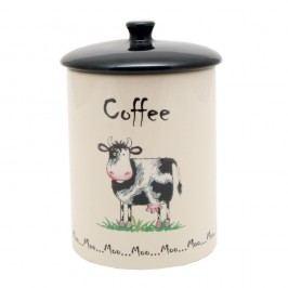 Recipient pentru cafea Price & Kensington Home Farm