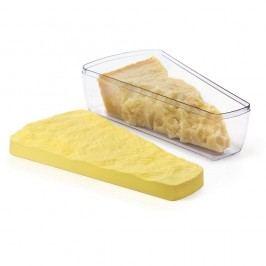 Caserolă pentru parmezan Snips Parmesan Saver