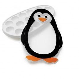 Formă pentru gheață Snips Penguin