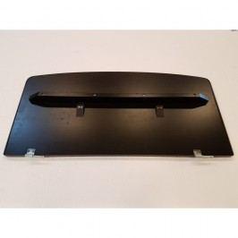 Extensie pentru masă Folke Griffin, 90 x 45 cm, negru
