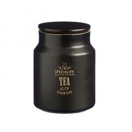 Recipient pentru ceai Price & Kensington Speciality