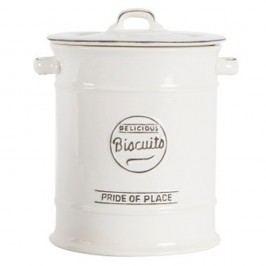 Recipient din ceramică pentru biscuiți T&G Woodware Pride of Place