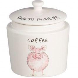 Recipient pentru cafea Price & Kensington B2F