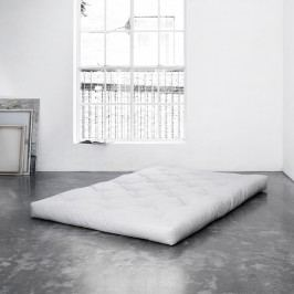 Saltea Karup Comfort Natural, 160x200 cm