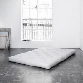 Saltea Karup Comfort Natural, 200x200 cm