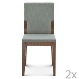 Set 2 scaune Fameg Ane
