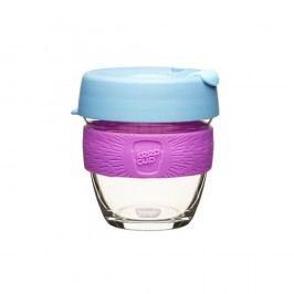 Cană de voiaj KeepCup Brew Lavender, 227 ml