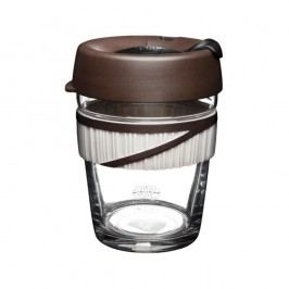 Cană de voiaj KeepCup Star Wars Rey, 340 ml