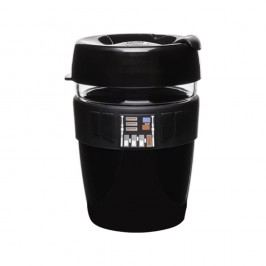 Cană de voiaj KeepCup Star Wars Trooper Original, 340 ml