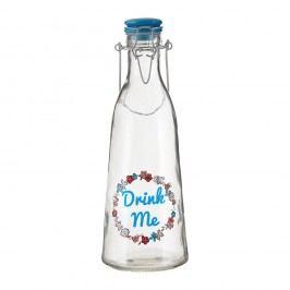 Sticlă Premier Housewares Pretty Things, 1l