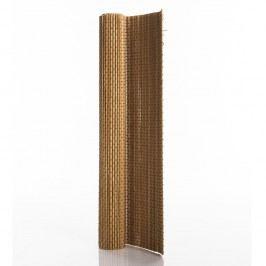 Set 2 suporturi farfurie din bambus Bambum Asian