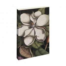 Agendă Jay Biologica Magnolia