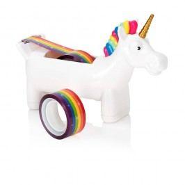 Suport pentru scotch NPW Unicorn