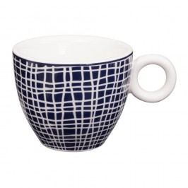 Ceașcă espresso Tokyo Design Studio Net, 75 ml