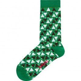 Șosete Ballonet Socks Pine, mărimea 41-46
