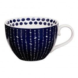 Cană cappuccino Tokyo Design Studio Pebble, 310 ml