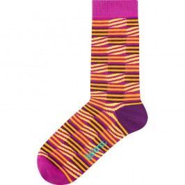Șosete Ballonet Socks Move, mărimea 41-46