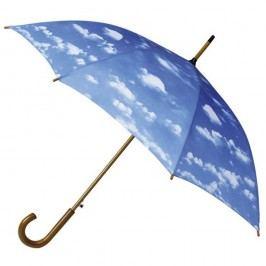 Umbrelă Ambiance Implivala Nuage