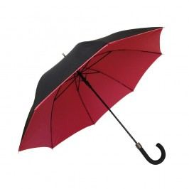 Umbrelă Ambiance Smatisa Noir Rouge