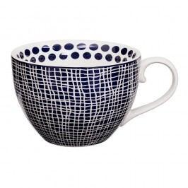 Cană cappuccino Tokyo Design Studio Net