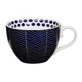 Cană cappuccino Tokyo Design Studio Web
