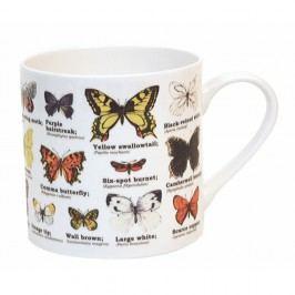 Cană Gift Republic Butterflies II